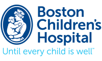 BostonChildrensHospital