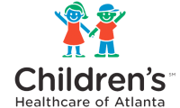 ChildrensHealthcareAtlanta